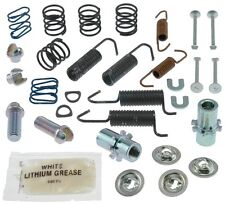 Carlson 17396 Parking Brake Hardware Kit