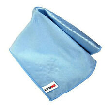 10 X Tricoat Woven Terry Window Cleaning Cloth Towel From Korea, azagift