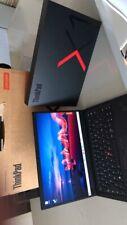 """Lenovo Thinkpad X1 Carbon G8 i5 14"""""""