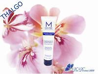 Thalgo MCEUTIC Normalizer Cream-Serum 100ml Salon Size