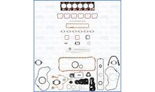 Full Engine Rebuild Conversion Gasket Set CUMMINS SERIE B 5.9 6BTA5.9 (6/2002-)