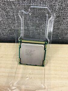 Intel Core i7-860 Processor, 8M Cache 2.80GHzm, SLBJJ