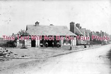 CH 462 - The Smithy, Thornton Hough, Cheshire - 6x4 Photo