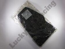 Air filter Aprilia RS 250 95 96 97 98 99 00 01 02 03 OE element Genuine