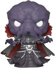 Funko Pop! Games: Dungeons and Dragons - Mind Flayer