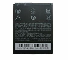 HTC DESIRE 500 506E AKKU / BATTERIE / ACCU BM60100 1800 mAh