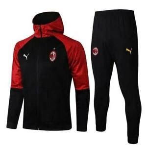Tute del Milan   Acquisti Online su eBay