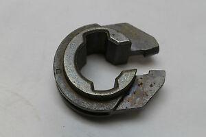Tremec T56 6-Speed Interlock Plate Bushing 1386-014-007