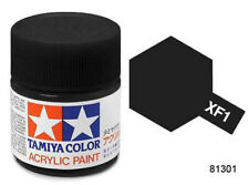 Tamiya paints for modelers
