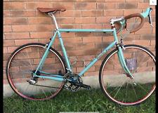 $2500 Bianchi Dolomiti Road / City Bike; Barely Used; Read Description;