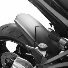 Kawasaki Z 1000 SX 2010-2016   High Quality ABS Hugger Extenda  by Pyramid