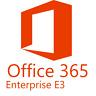 OFFICE 365 ENTERPRISE E3 2019 ESD ABBONAMENTO ANNUALE PC - MAC - ANDROID FATTURA