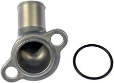 Engine Coolant Thermostat Housing Dorman 902-213