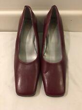 Ladies K Softees  Size 6 Heels Shoes