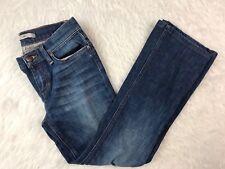 Joes Jeans Women's size 25 style# 37R25805 Provocateur Fit Jeans