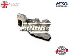 Brandneue Passend Für Chevrolet Trax 1.7 Td / AWD 2012 Onward