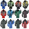 Wulfsport Enduro Motocross Trials Jacket Exc Kx Cr Yz Rm Xr Crf Ec Montesa Beta