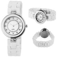 Markenlose Damen-Armbanduhren für Erwachsene