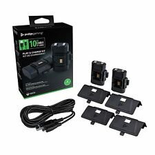 PDP Gaming Play & Charge Kit - Xbox PREORDER 11