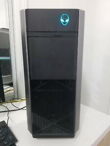 Alienware Aurora R7 Gaming PC i7-8700 8GB Ram 256GB SSD 1TB SATA Win10 Home