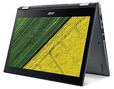 Acer Spin 5 Sp513-52n-51v2 Nx-gr7ef-003