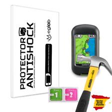 Protector de pantalla Anti-shock GPS Garmin Approach G3