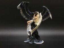 ANGEL AND Reaper BY JAMES  RYMAN VERONESE WU77211AA