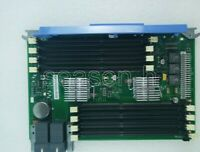 IBM System x3850 X5 Memory Expansion Board - 69Y1742*