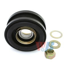 Drive Shaft Center Support Bearing-RWD WJB WCHB6