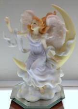 Seraphim Angel Penelope Heaven's Dreamer 78716 #628/5000 2005 Le Nib FreeusaShip