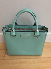 Kate Spade Small Wellesley bag