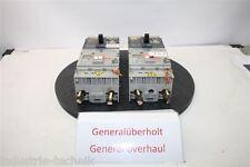 Merlin GERIN ns250 n compact ns100-160-250 n/h/na disjoncteur performance