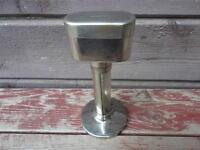 Antique DRGM Germany Aseptor Medical Sterilizer Device Old Doctor Tool