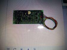 Soundtraxx PTB-100 Programming Track Booster  #829002 Bob The Train Guy