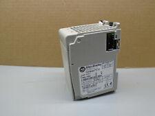 2014 mfg  1769-PB2 Allen Bradley Compact I/O Power Supply 1769PB2  W15