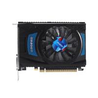 Yeston RX550-4G D5 4GB GDDR5 128bit PCI-E x16 Video Gaming Graphics Card O1B8