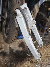 Honda Mtx125 Swingarm