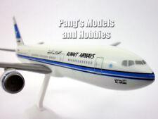 Boeing 777-200 Kuwait Airways 1/200 by Flight Miniatures
