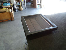 """Planar PT191MU 19"""" Touch Screen Monitor w/ Speakers Calibrated for Kiosk POS"""