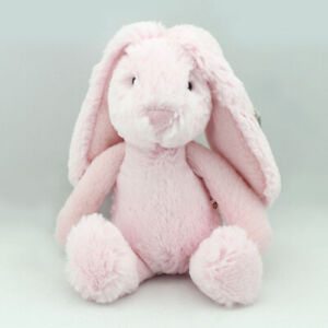 Korimco Bunny Rabbit - Frankie [25cm] Baby Soft Plush Stuffed Animal Toy NEW