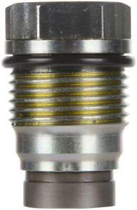 Pressure Relief Valve  Bosch  1110010013