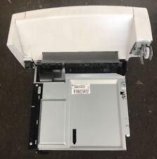 REFURBISHED HP LASERJET AUTO DUPLEXER F2G69A FOR 600 M604 M605 M606 R73-0052