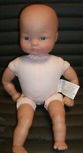 Fibrecraft 12 Inch Doll In Original Packaging