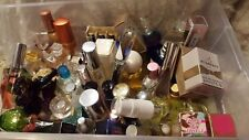 Choose 1 type of various mini women's perfume splash spray EDT EDP name brands