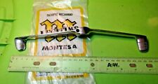 Montesa Impala 2 Shift Pedal  p/n 0266.017 NOS 04M 1982-1987