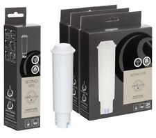 10x Nivona Claris Filterpatrone NIRF 700 für CafeRomatic kompatibel Seltino Vite