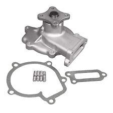 Engine Water Pump Eastern Ind 18-823 fits 91-99 Nissan Sentra 1.6L-L4
