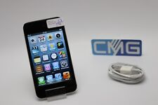 Apple iPod touch 4.Generation 4G 32GB ( guter Zustand, siehe Fotos) #62