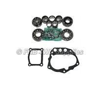 Gearbox Overhaul/Rebuild Kit suit Nissan Navara D21 SD25 Diesel & Z24 Petrol