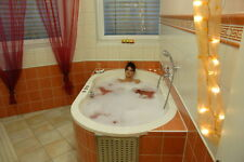 1 Kuschel Wellness Urlaub 3Sterne S Hotel Sauna Erholung Zweisamkeit + genießen